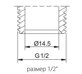 FAR FK 3821 3412