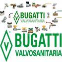 Изображение для категории Шаровые краны Bugatti