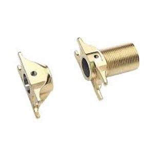 Изображение Комплект запрессовочних тисков 25/32 мм для инструмента RAUTOOL М1