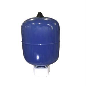 Изображение Мембранный бак для систем водоснабжения Reflex DE 8