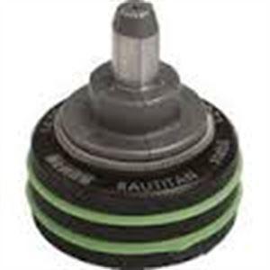 Изображение Расширительная насадка для труб Rautitan Stabill ф 25 х3,7mm