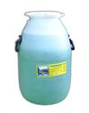 Изображение Теплоноситель Теплый Дом «ЭКО-30» 50 литр