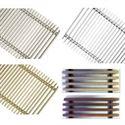 Изображение для категории Декоративные решетки для конвекторов