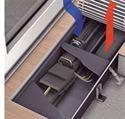 Изображение для категории Элементы регулирования и вентиляторы