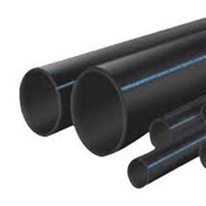 Изображение Водопроводная труба ПНД