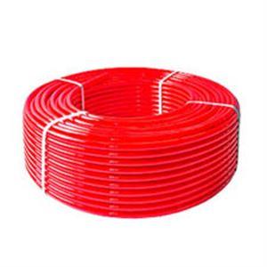 Изображение Труба для отопления (теплый пол) THERM PE-RT 20 x 2.0 Fv-Plast