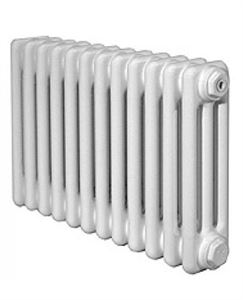 Изображение Стальной трубчатый радиатор Arbonia 3057 30 секций
