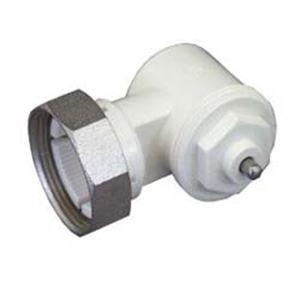 Изображение Угловой адаптер резьбовое соединение M30x1,5 Oventrop 1011450