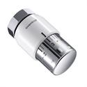 Изображение Термостат Oventrop Uni SH хромированный Oventrop 1012065