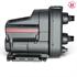 Изображение Автоматическая насосная установка Grundfos SCALA2 3-45