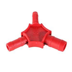Изображение Калибратор для труб с ножами для снятия фаски