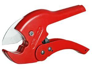 Изображение Ножницы для труб диаметром до 40 мм