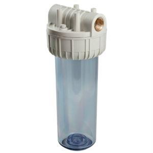 Изображение Фильтр для воды