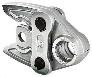Изображение Насадка VALTEC для электрического пресс-инструмента