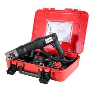 Изображение Пресс-инструмент электрический VALTEC EFP203