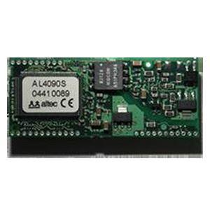 Изображение Опция: внутренний GSM-модем