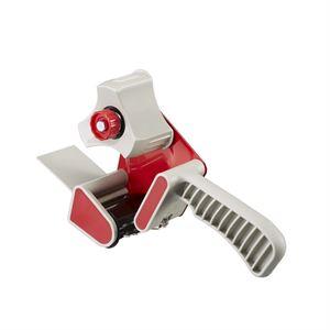 Изображение Машинка для нанесения клейкой ленты шириной 50мм, Oventrop 1402598
