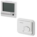 Изображение для категории Комнатный термостат для скрытого монтажа (отопление)