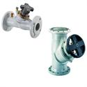 """Изображение для категории Регулирующие вентили """"Hydrocontrol VFC"""", PN 16"""
