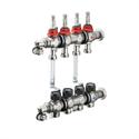 """Изображение для категории Гребенка для систем панельного отопления и охлаждения """"Multidis SF/SFB/SFI"""""""