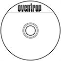 "Изображение OVENTROP-Berechnungssoftware ""OVplan"" Rohrnetzberechnung, Flachenheizung, Oventrop 1409999"