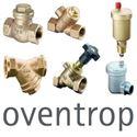 Изображение для категории Запорная арматура Oventrop