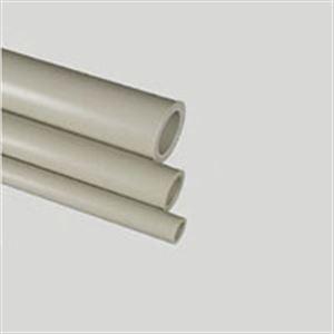 Изображение Труба FV-PLAST PP-RCT UNI 50x4,6мм штанга 4м.