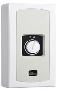 Изображение Электрический проточный водонагреватель KOSPEL  HYDRAULIC EPMH-8